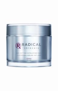 Radical Skincare